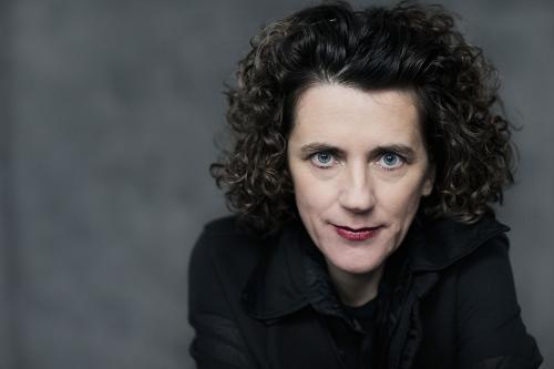 Olga Neuwirth | Roche Commissions 2016