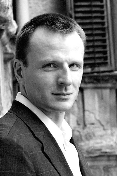 Ivan Ludlow